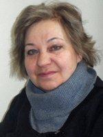 Долматова Тамара Ивановна