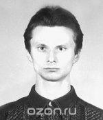 Дронов Владимир Александрович