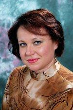 Вязьмитина Александра Владимировна