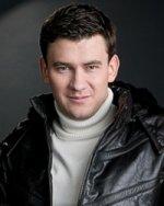 Глуховский Дмитрий