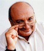 Жванецкий Михаил