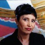 Черепанова Ирина