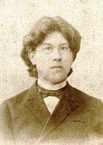 Виноградов Николай Николаевич