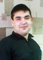 Кулаков Алексей Иванович