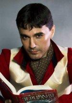 Гаглоев Евгений