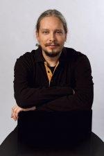 Румянцев Дмитрий
