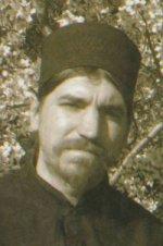 Сенькин Станислав Леонидович