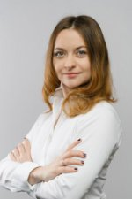 Зобнина Маргарита Ренатовна