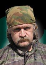 Самаров Сергей Васильевич
