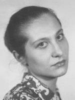 Аргунова Юлия Николаевна