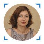 Сирик Наталия Валерьевна