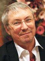 Бондаренко Владимир Григорьевич