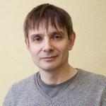 Свердлов Михаил Игоревич