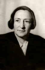 Гинзбург Лидия Яковлевна