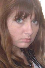 Мигунова Елизавета Олеговна