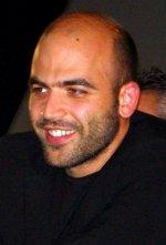 Савьяно Роберто