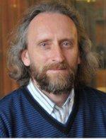 Синельников Валерий Владимирович