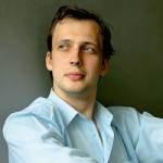 Яковлев Егор
