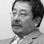 Ёмота Инухико