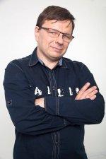 Жвалевский Андрей