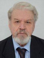 Пряхин Виктор Федорович