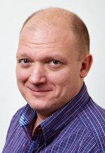 Вайнберг Олег