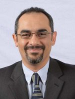 Шаабан Акрам М.