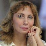 Узорова Ольга Васильевна