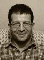 Нисенбаум Михаил Ефимович