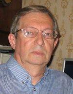 Малов Владимир Игоревич