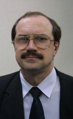 Рачков Михаил Юрьевич