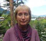 Литовская Мария Аркадьевна