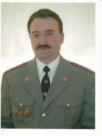 Дубоносов Евгений Серафимович