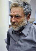 Ревич Юрий Всеволодович