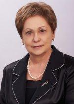 Калмыкова Ангелина Станиславовна