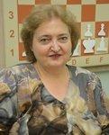 Попова Марианна Викторовна