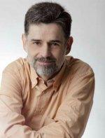 Гонсалес Карлос