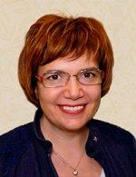 Морозова Наталия Николаевна